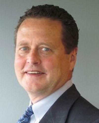 John Pittenger