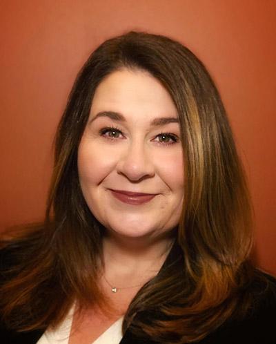 Christine Fiechter